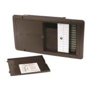 Progressive Dynamics  30Amp Panel Converter  NT71-0484 - Power Centers