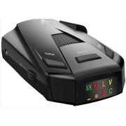 Cobra Electronics  Radardetectors  NT71-3810 - Audio CB & 2-Way Radio