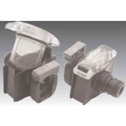 Xylem  Mini Strainer   NT10-1124 - Sinks