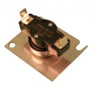 Suburban  Limit Switch   NT41-1252 - Furnaces - RV Part Shop Canada