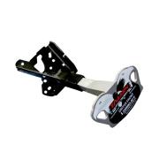 Torklift  Rear Talon Aluminum Tie Down   NT16-0075 - Truck Camper Tie Downs