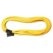 Voltec  25' 15 Amp Extension Cord   NT19-0233 - Power Cords