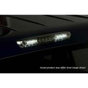 Putco  3rd Brakelite Clear Chev 07   NT25-4621 - Tail Lights