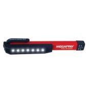 Megapro  Work Light   NT55-0570 - Flashlights/Worklights