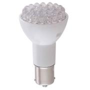 Ming's Mark  30 High Power LED Light   NT18-0697 - Lighting