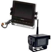 "Mobile Awareness  Visionstat 5. 6\"" Digital MA-BCKS-5. 6-1IR12DW  NT69-6485 - Observation Systems - RV Part Shop Canada"