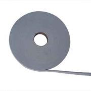 """John Latta  3/8\\"""" X 1-1/2\\"""" X 25' Foam Tape   NT13-0928 - Air Conditioners"""