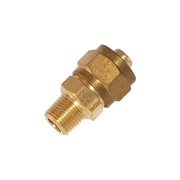 Kleinn Air  Compression Fitting   NT15-0593 - Exterior Accessories