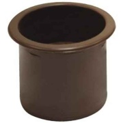 Lavanture  Cup Holder 3 Deep   NT69-6063 - Tables