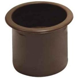 Buy Lavanture 782RBN Cup Holder 3 Deep - Tables Online|RV Part Shop Canada