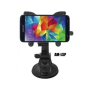 Leisure Time  RV Approved GPS/Smartphone Mount   NT24-0067 - Phone Accessories