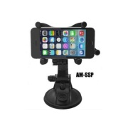 Leisure Time  RV Approved GPS/Smartphone Mount   NT24-0069 - Phone Accessories