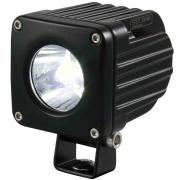 "Anzo  2\\""X2\\"" 10W LED Spot Beam   NT25-0856 - Off-Road Lights"