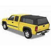 Bestop  Sporttop Silverado/Sierra Short Box 99-06   NT25-1151 - Soft and Hard Tops