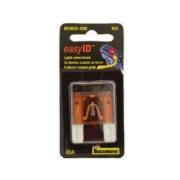 Cooper Bussmann  1 Pk BP/Max30 Easy ID Fuse   NT19-2737 - 12-Volt