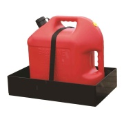 Buyers Products  Gas Can Rack   NT69-0676 - Miscellaneous Accessories