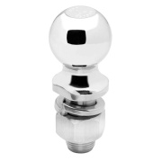 """Reese  Packaged Hitch Ball 2\\"""" X 1\\"""" X 2-1/8\\"""" 7 500 Lbs.   NT14-1096 - Hitch Balls - RV Part Shop Canada"""
