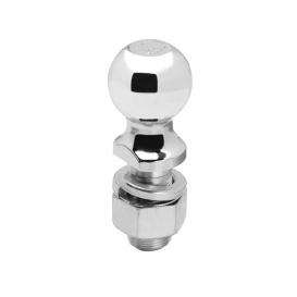 Buy Reese 63830 Chrome 2 X 1-1/4 X 2-3/8 8 000 Lb. - Hitch Balls