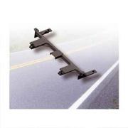 Demco  Base Plate   NT14-3734 - Base Plates - RV Part Shop Canada