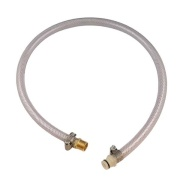 Remco  HOSE  NT62-0978 - Freshwater - RV Part Shop Canada