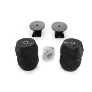 Timbren  SUSPENSION ENHANCEMT SYS  NT96-4026 - Handling and Suspension - RV Part Shop Canada