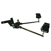 Blue Ox  Hitch Swaypro 2000 Long Box Und   NT14-5579 - Weight Distributing Hitches - RV Part Shop Canada