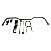 Blue Ox  Sway Bar   NT14-0722 - Sway Bars