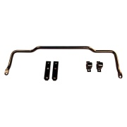 Blue Ox  Sway Bar   NT14-0726 - Sway Bars