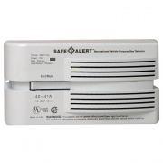 Safe-T-Alert  LP Gas Alarm Surface Mount   NT03-0254 - Safety and Security - RV Part Shop Canada