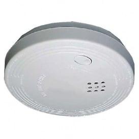 Buy Safe-T-Alert SA775BCAN Smoke Alarm With Silencer Can. - Safety and