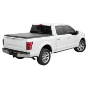 Access Covers  Access Cover 99-06 Ford Super Duty Short Box  NT71-6456 - Tonneau Covers