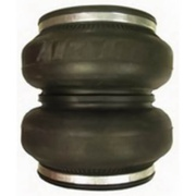 Air Lift  Replacement Bellows   NT15-0072 - Handling and Suspension