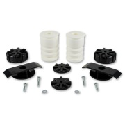 Air Lift  Air Cell Non Adjustable Load Support   NT15-0607 - Suspension Systems - RV Part Shop Canada
