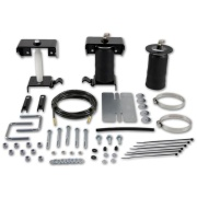 Air Lift  Ride Control Kit   NT15-0642 - Suspension Systems - RV Part Shop Canada