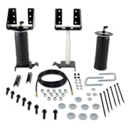 Air Lift  Ride Control Kit   NT96-8567 - Suspension Systems - RV Part Shop Canada