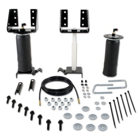 Buy By Air Lift Ride Control Kit - Suspension Systems Online|RV Part Shop