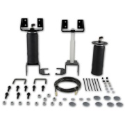 Air Lift  Ride Control Kit   NT15-0654 - Suspension Systems - RV Part Shop Canada