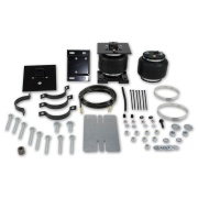 Air Lift  Loadlifter 5000 Ultimateair Spring Kit   NT15-0985 - Suspension Systems - RV Part Shop Canada