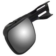 CIPA-USA  Handlebar Mirror   NT23-0156 - Towing Mirrors - RV Part Shop Canada