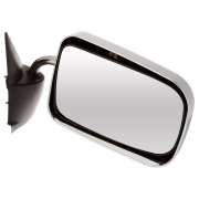 CIPA-USA  Dodge OEM Window Mount Replacement Right Hand  NT25-1880 - Towing Mirrors - RV Part Shop Canada