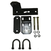 Safe T Plus  Safe-T-Plus Bracket Kit   NT15-2225 - Steering Controls - RV Part Shop Canada