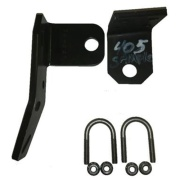 Safe T Plus  Safe-T-Plus Bracket Kit   NT15-2215 - Steering Controls - RV Part Shop Canada