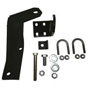 Safe T Plus  Safe-T-Plus Bracket Kit   NT15-2250 - Steering Controls - RV Part Shop Canada