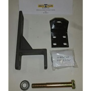 Safe T Plus  Safe-T-Plus Bracket Kit   NT15-2221 - Steering Controls - RV Part Shop Canada