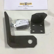 Safe T Plus  Safe-T-Plus Bracket Kit   NT15-2220 - Steering Controls - RV Part Shop Canada