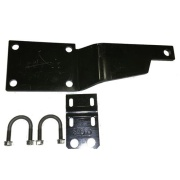 Safe T Plus  Safe-T-Plus Bracket Kit   NT15-2212 - Steering Controls - RV Part Shop Canada