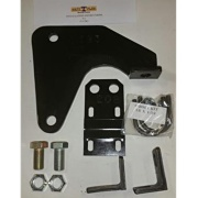 Safe T Plus  Safe-T-Plus Bracket Kit   NT15-2213 - Steering Controls - RV Part Shop Canada