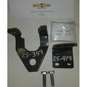 Safe T Plus  Safe-T-Plus Bracket Kit   NT15-2278 - Steering Controls - RV Part Shop Canada