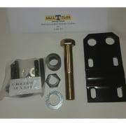 Safe T Plus  Safe-T-Plus Bracket Kit   NT15-2280 - Steering Controls - RV Part Shop Canada