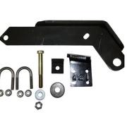 Safe T Plus  Mounting Hardware Kit   NT15-2327 - Steering Controls